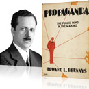 Image for Edward Bernays
